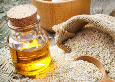 Difference between Cold Pressed Oils, Solvent Extracted and Expeller Extracted Oils
