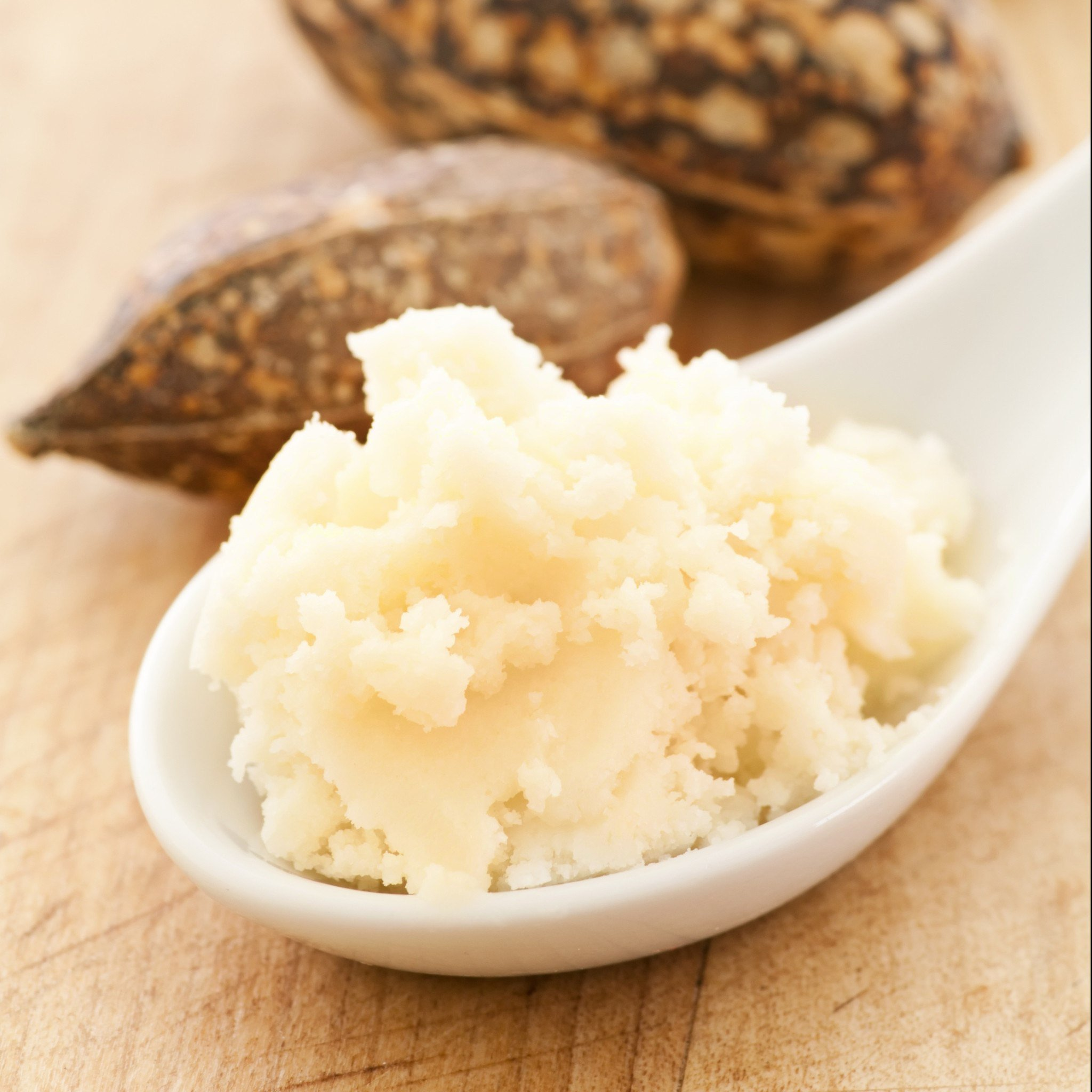 raw-shea-features-image