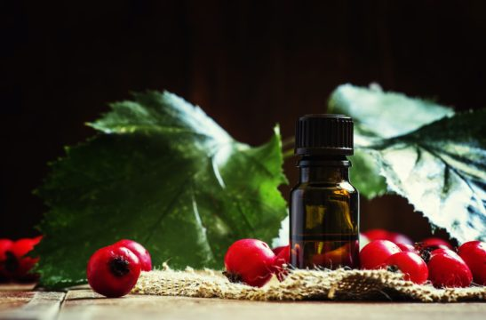 Rosehip oil for dull skin must beauty essentials