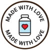 Made With Love-01 (1)